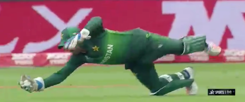 catch sarfraz.png