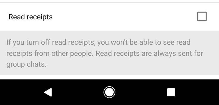 whatsapp-read-receipts.jpeg