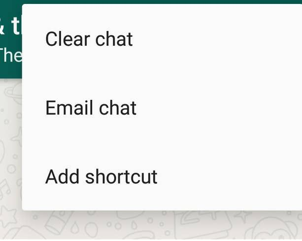 whatsapp-email-chat.jpeg