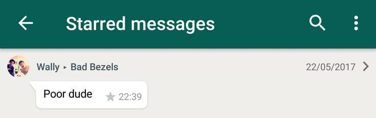 whatsapp-starred-messages.jpeg